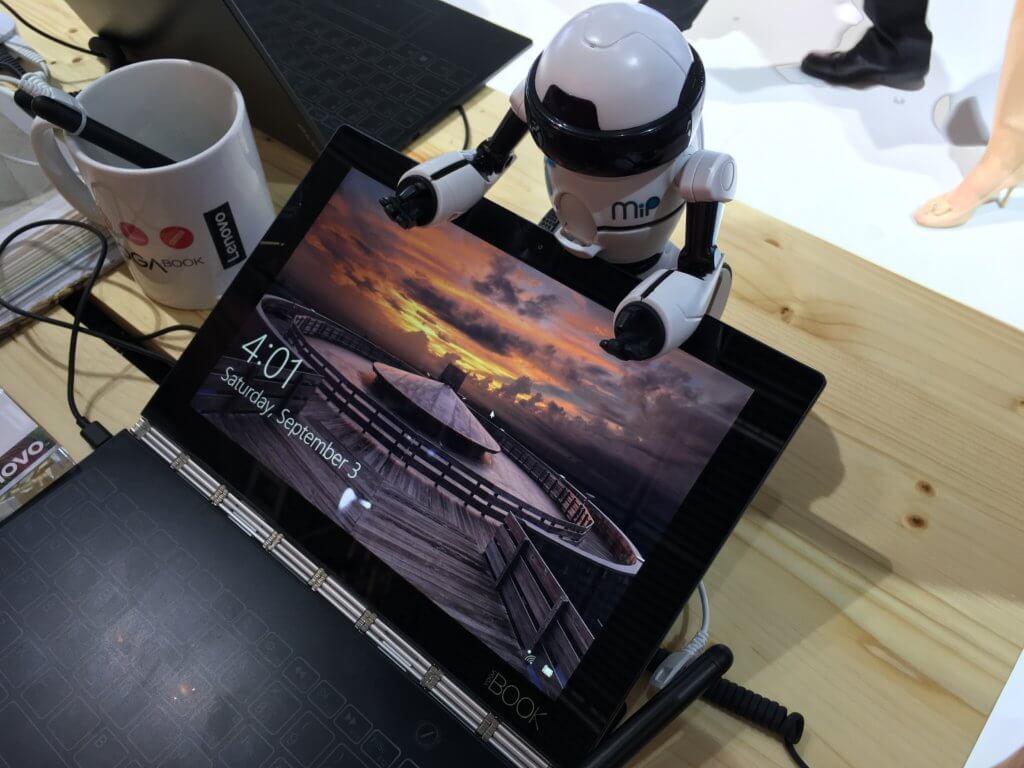 OlyBot-Chatbot-CUI-Facebook-Messenger-AI
