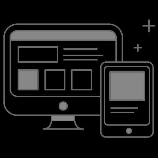 Teljeskörű online marketing szolgáltatásokkal állunk ügyfeleink rendelkezésére.