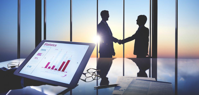 B2B, avagy Business to Business esetén tökéletes megoldás lehet az account-based marketing!