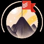 TD_ambassador-badge_light.png