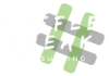 coffeeBreak logo