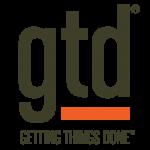 gtd logo 2