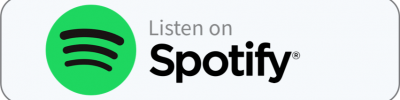 spotify podcast logo