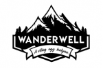wanderwell logo
